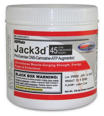 Jacked 3D for Bodybuilding Pectus Carinatum