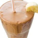 Weight gain muscle milk protein shake pectus carinatum